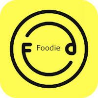 Tải Foodie – Ứng dụng camera chụp ảnh cho cuộc sống