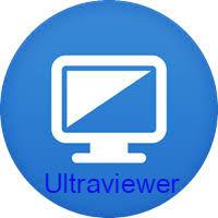 Tải Ultraviewer – Ứng Dụng Kết nối điều khiển máy tính từ xa