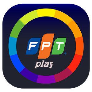 FPT Play – Ứng dụng xem phim, thể thao trực tiếp