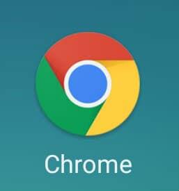 Tải Chrome Về Cho Android và Máy tính PC