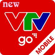 Tải VTV Go –  Ứng Dụng Xem Tivi Online, VTV phim HD miễn phí