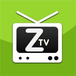 Tải Zing TV Miễn Phí – Ứng dụng Xem phim mới HD