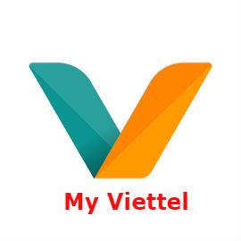 Tải My Viettel miễn phí – Ứng dụng đa tiện ích Đổi quà, Nạp thẻ, Tra cước