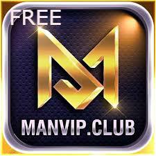 ManVIP Club – Game đánh bài đổi thưởng