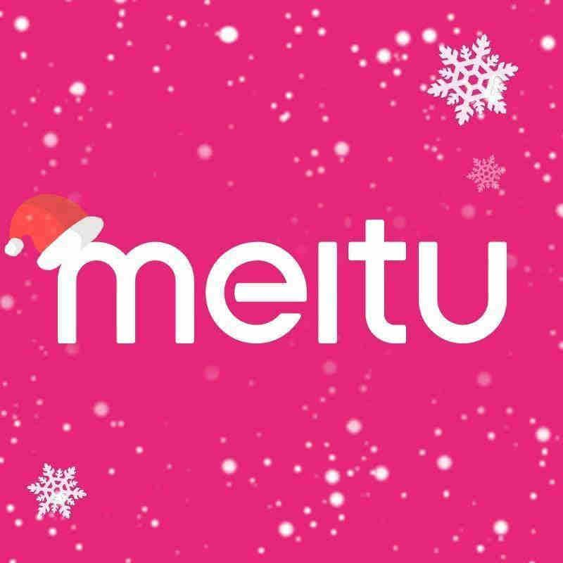 Meitu – Ứng Dụng Chụp Ảnh, Video Call Tự Sướng