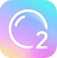 O2Cam – Ứng dụng chụp ảnh selfie đẹp mỗi ngày