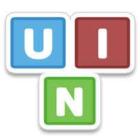 Tải Unikey Miễn Phí,Download Unikey Mới Nhất