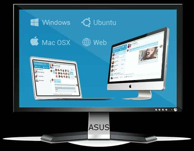 Tải Và Cài Đặt Zalo Về Máy Tính PC, Laptop