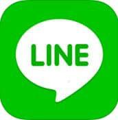 Tải LINE mới nhất 2021 cho Android, IOS, Máy Tính PC, MAC