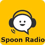 Spoon Radio – Ứng Dụng Livestream trên Mạng xã hội âm thanh cho giới trẻ