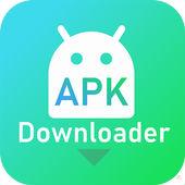 Thủ thuật – Hướng Dẫn cài đặt Game hay Ứng dụng qua file APK