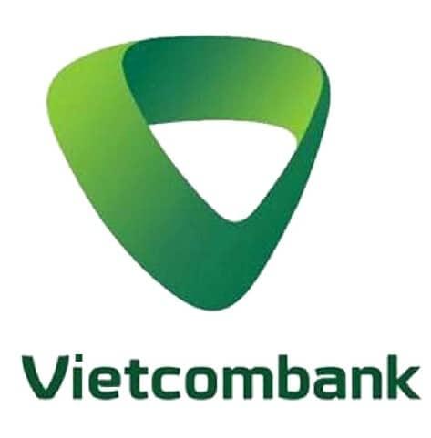 Tải Vietcombank Mobile – Nạp tiền, Chuyển Tiền và Thanh Toán Online