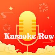 Tải Karaoke Now Miễn Phí,Ứng Dụng Hát karaoke Giải Trí Kết Bạn