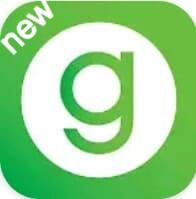 Tải Gapo Apk Về Máy Android – Download Gapo Miễn Phí
